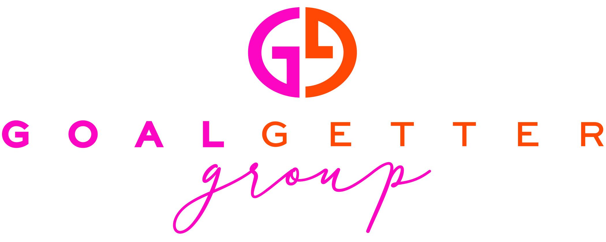 goal getter group jereshia hawk